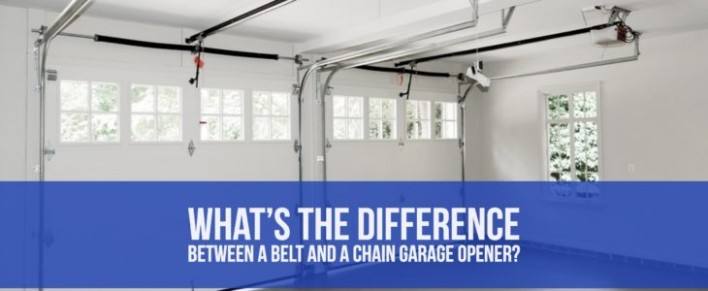 Learn All About What Is The Difference Between A Carport And A Garage From This Politician | what is the difference between a carport and a garage