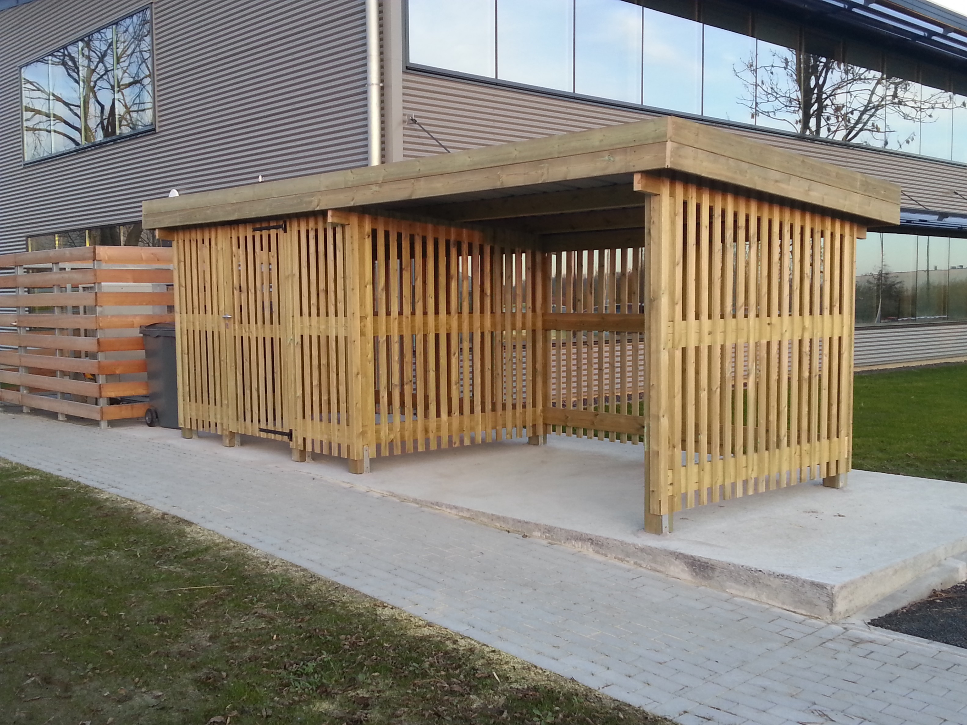 What Makes Definition Of Carport So Addictive That You Never Want To Miss One?   definition of carport
