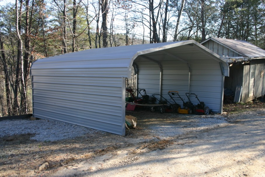 13 Unbelievable Facts About Carport Ohio | carport ohio