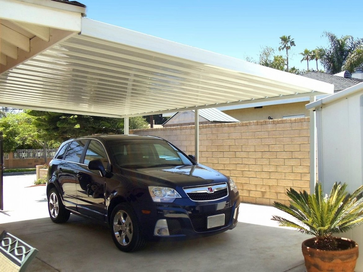 How Awning For Carport Can Increase Your Profit! | awning for carport