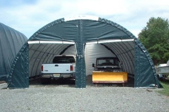 Ten Ways On How To Prepare For Portable Carport Lowes | portable carport lowes