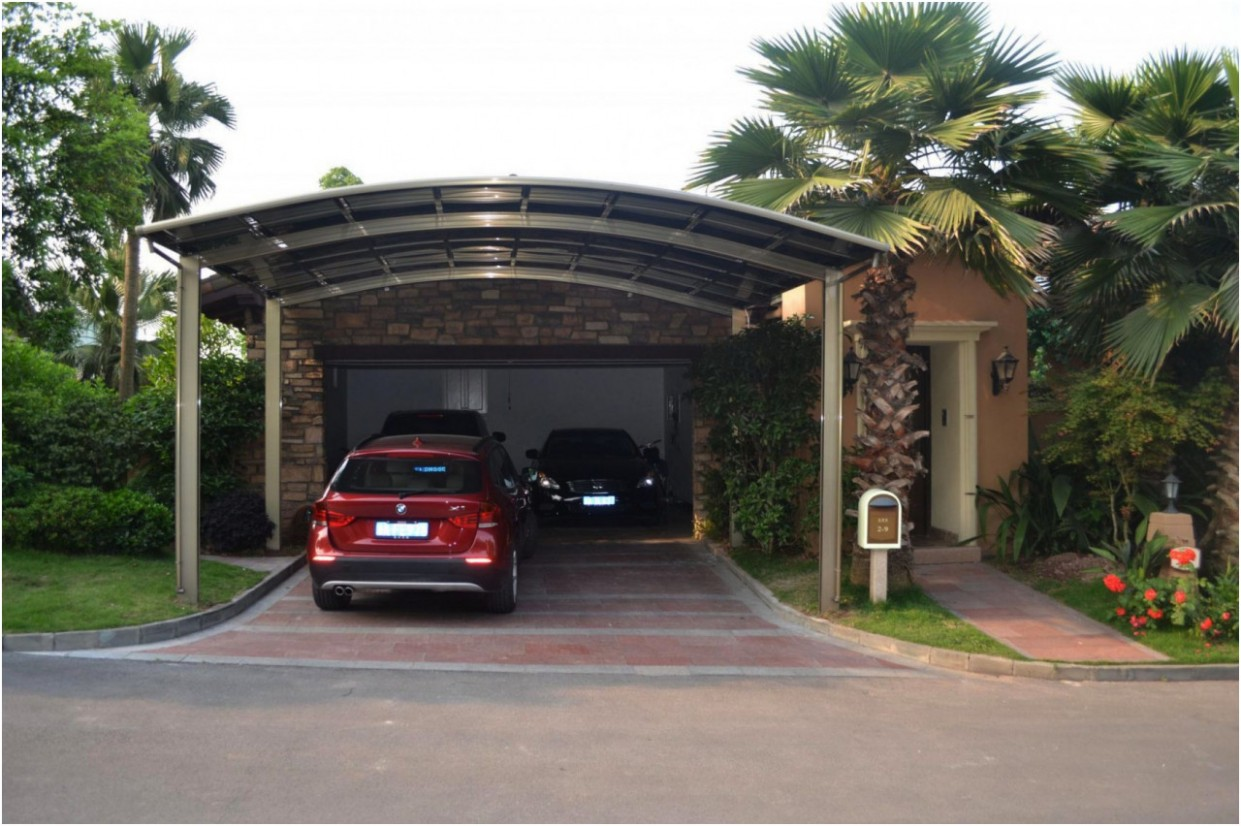 Understand The Background Of Aluminum Carport Kits Canada Now | aluminum carport kits canada