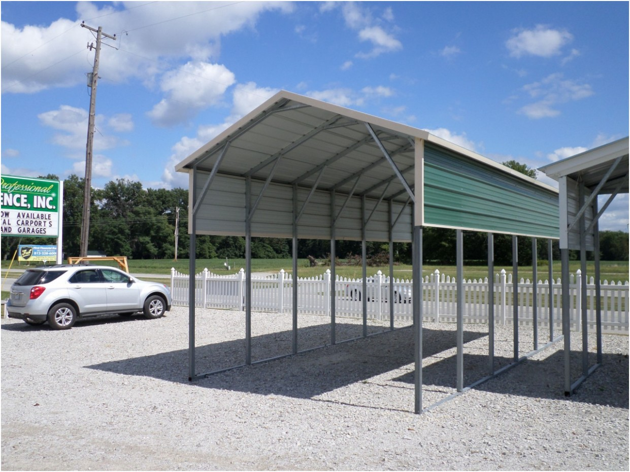 The Reason Why Everyone Love Florida Carports | florida carports