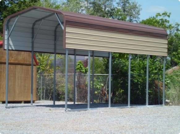 Five Reasons Why You Shouldn't Go To Best Prices On Carports On Your Own | best prices on carports
