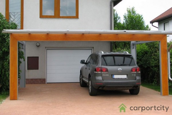 Seven Things You Won't Miss Out If You Attend Different Carport Designs | different carport designs