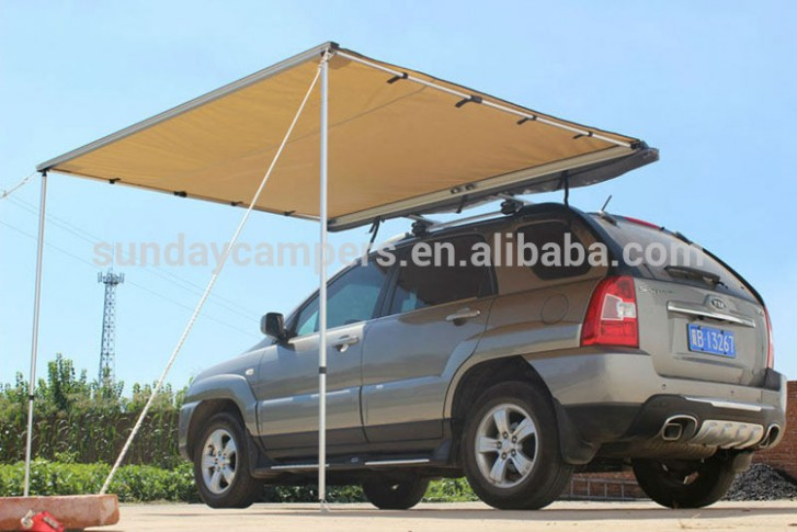15 Ugly Truth About Car Awning Cover | car awning cover