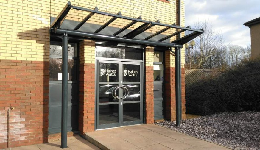 Eliminate Your Fears And Doubts About Cantilever Canopies Uk | cantilever canopies uk