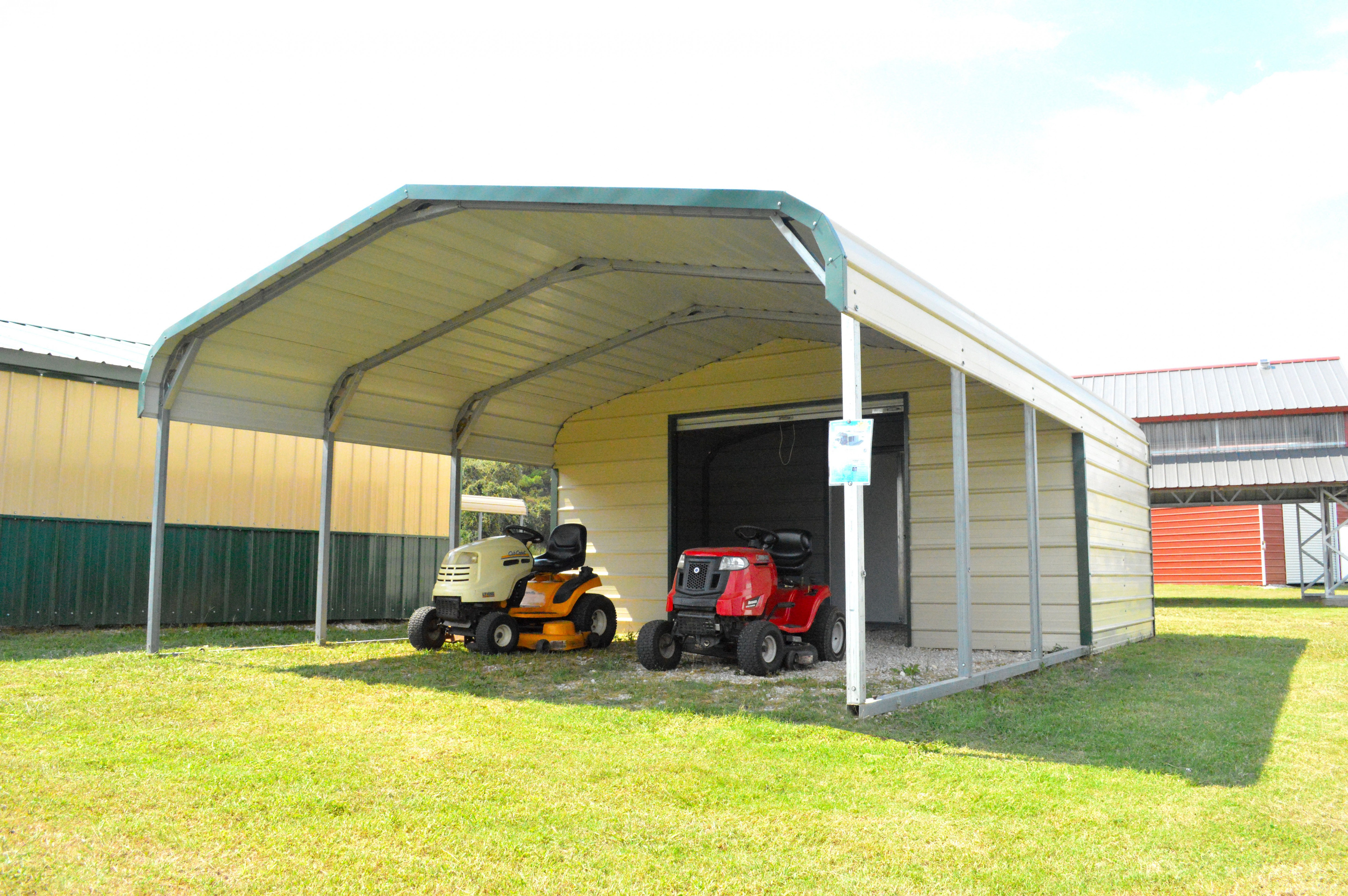 Is Cheap Carport Covers Still Relevant? | cheap carport covers