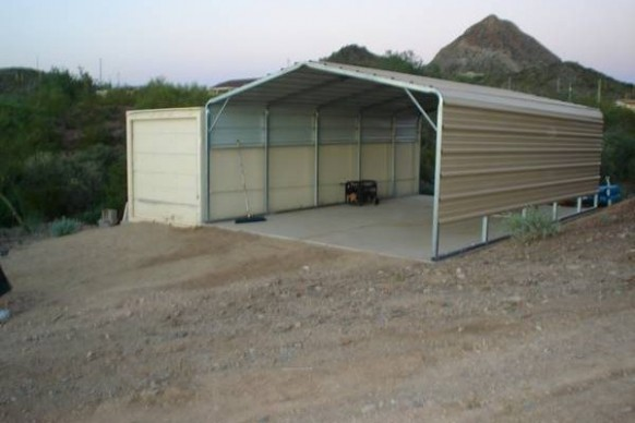 Five Latest Tips You Can Learn When Attending 14 X 14 Carport | 14 x 14 carport
