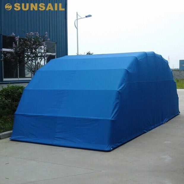 Car Shelter Cover Will Be A Thing Of The Past And Here's Why | car shelter cover