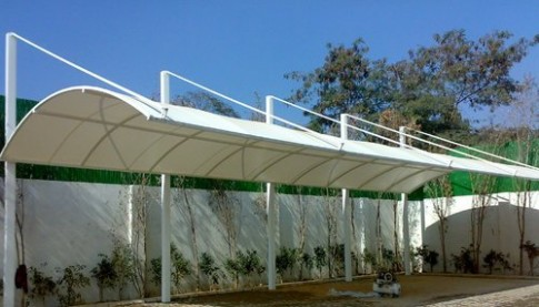 The Seven Reasons Tourists Love Car Parking Canopy Suppliers | car parking canopy suppliers