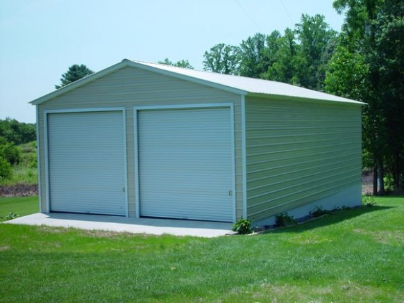 Seven Easy Rules Of Steel Carports And Garages | steel carports and garages