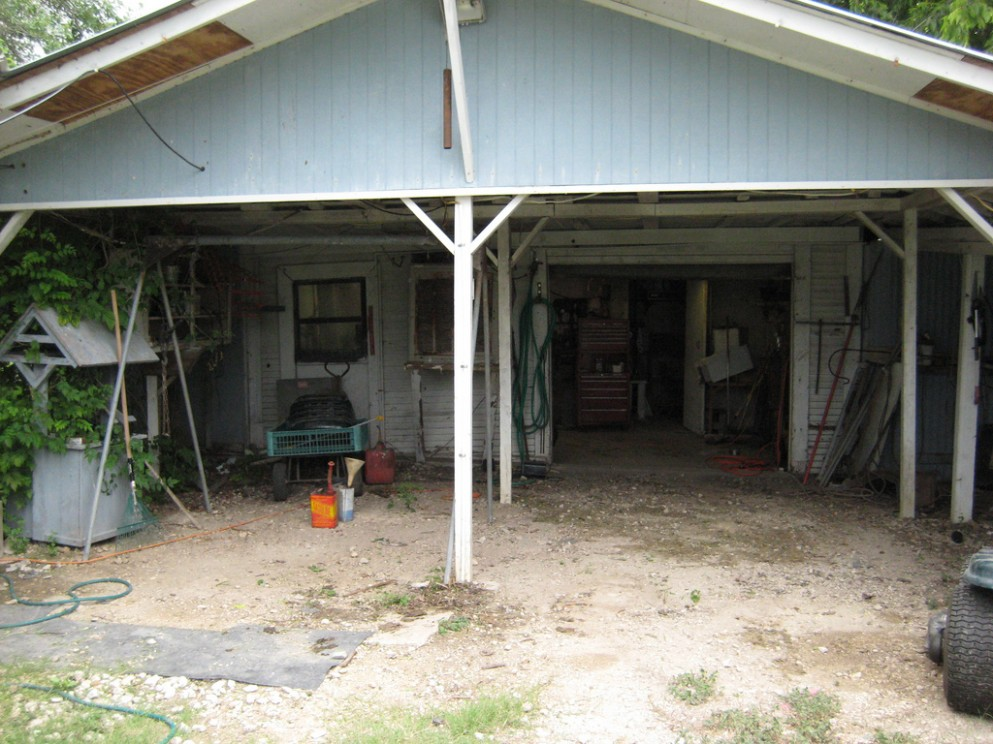 9 Taboos About Carport With Storage You Should Never Share On Twitter | carport with storage