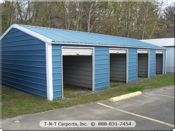 Seven Important Life Lessons Tnt Carports Taught Us | tnt carports