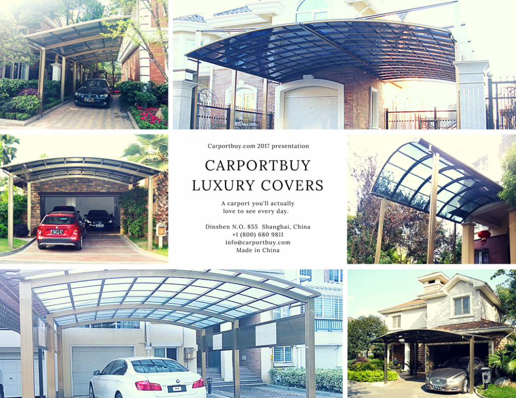 The Truth About Carport Images Is About To Be Revealed | carport images