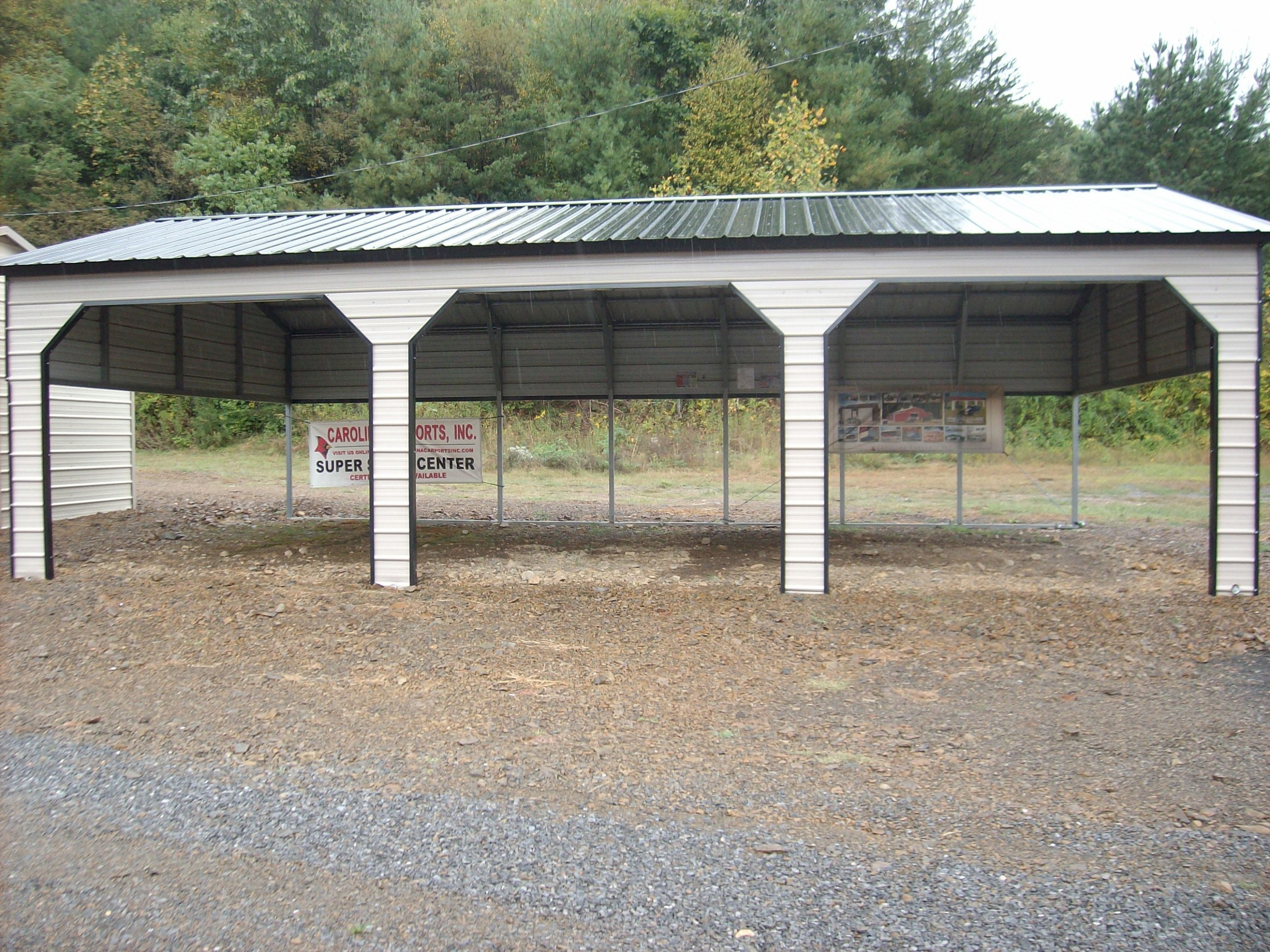 Wooden Carports For Sale Uk Will Be A Thing Of The Past And Here's Why | wooden carports for sale uk
