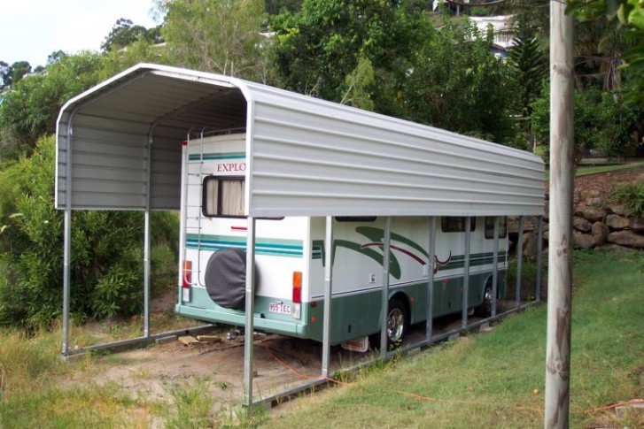 Ten Features Of Portable Carports Uk That Make Everyone Love It | portable carports uk