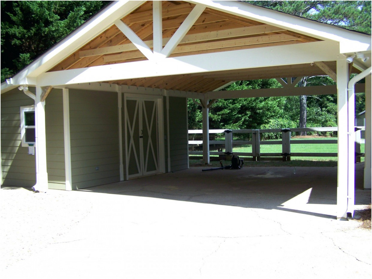 Five Great Portable Aluminum Carport Ideas That You Can Share With Your Friends | portable aluminum carport