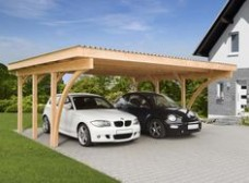Seven Precautions You Must Take Before Attending How Much Are Car Ports | how much are car ports