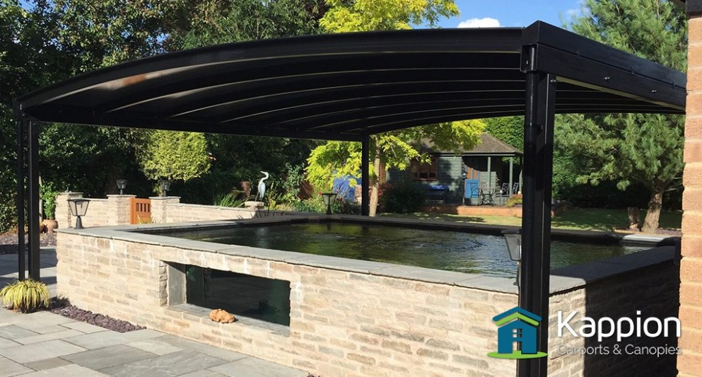 13 Ways On How To Get The Most From This Canopies Carports   canopies carports