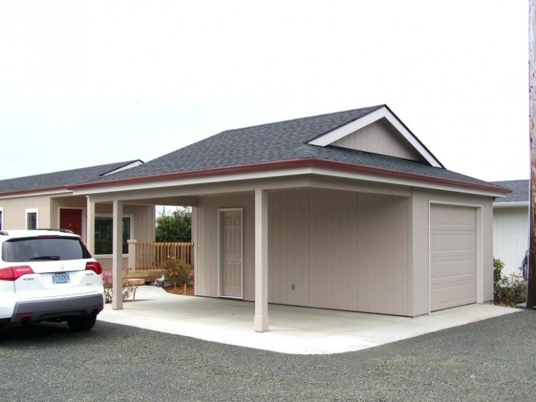 Why You Must Experience Carport Costs Uk At Least Once In Your Lifetime | carport costs uk