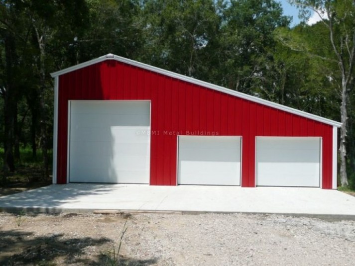 How To Have A Fantastic Metal Car Shed With Minimal Spending   metal car shed