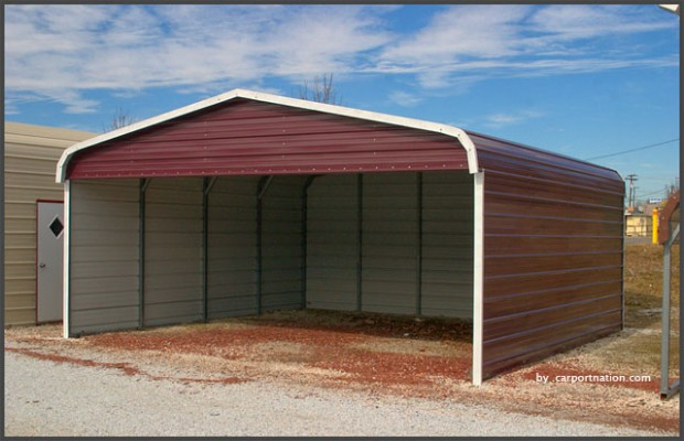 Ten Latest Tips You Can Learn When Attending Prefab Metal Carports | prefab metal carports