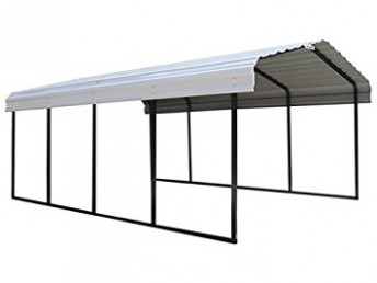 15 Advice That You Must Listen Before Embarking On Steel Roof Carport | steel roof carport