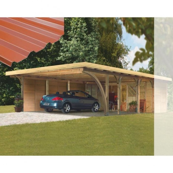 Ten Unconventional Knowledge About Cheap Double Carports That You Can't Learn From Books | cheap double carports