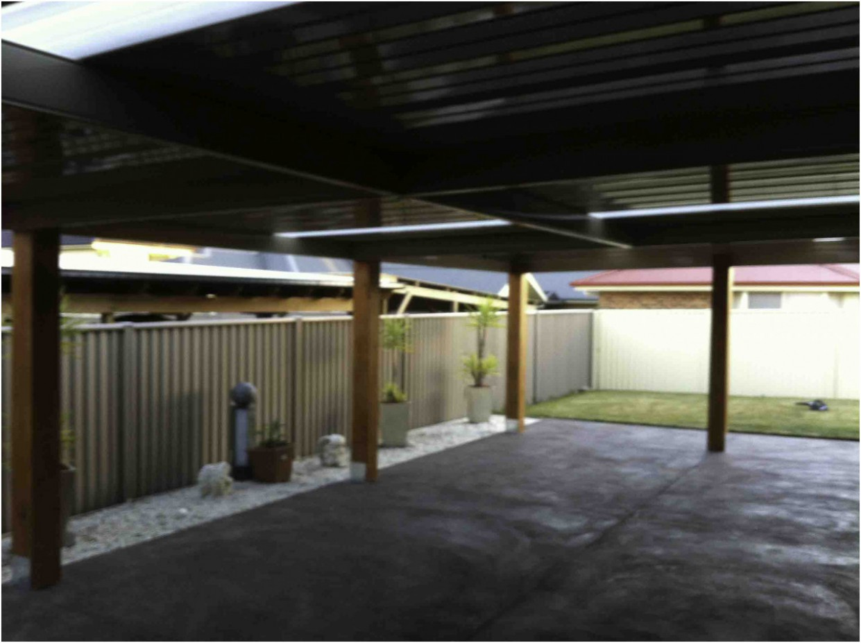 Why You Should Not Go To Carport Cover Kits | carport cover kits