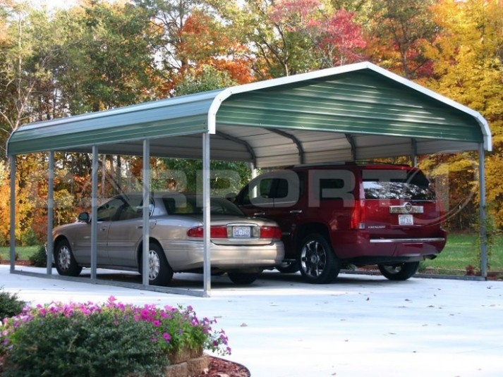 Five Reasons Why You Shouldn't Go To Inexpensive Carport On Your Own | inexpensive carport