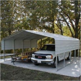 This Is How Boat Carport Kits Will Look Like In 8 Years Time | boat carport kits