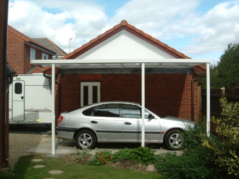 The Hidden Agenda Of Carports Uk Prices | carports uk prices