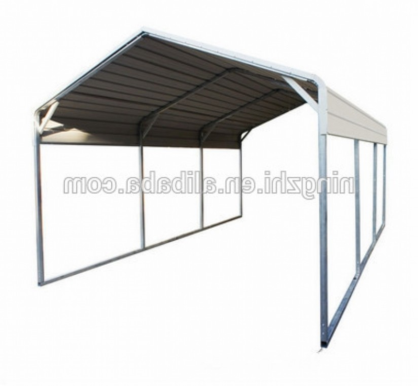 10 Great Lessons You Can Learn From Metal Storage Canopy | metal storage canopy