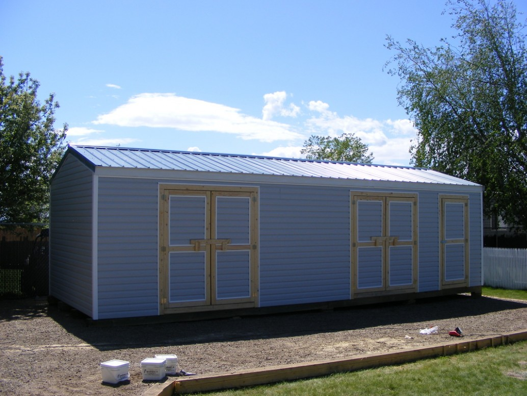 Eliminate Your Fears And Doubts About Garages Sheds Carports Prices | garages sheds carports prices