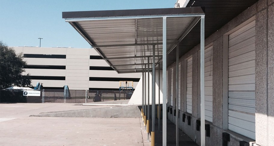 How Carport Supports Can Increase Your Profit! | carport supports