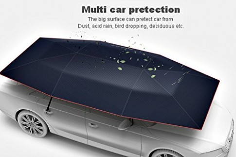 What You Should Wear To Car Cover Canopy | car cover canopy