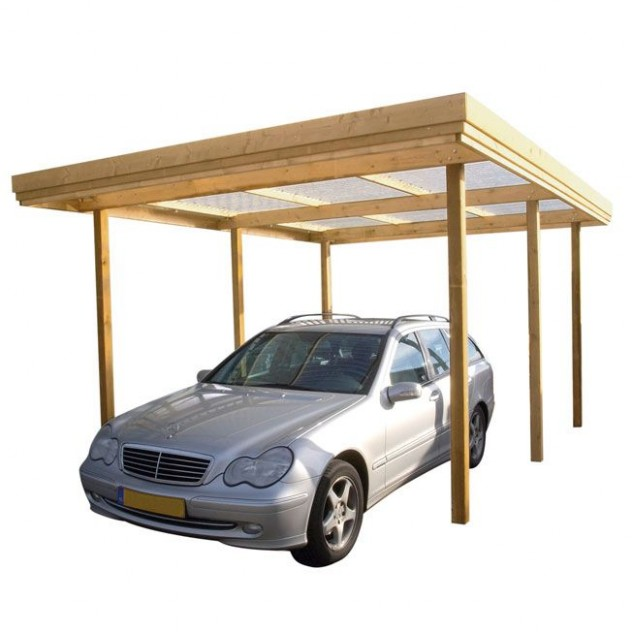 Learn All About How To Make A Carport From This Politician | how to make a carport
