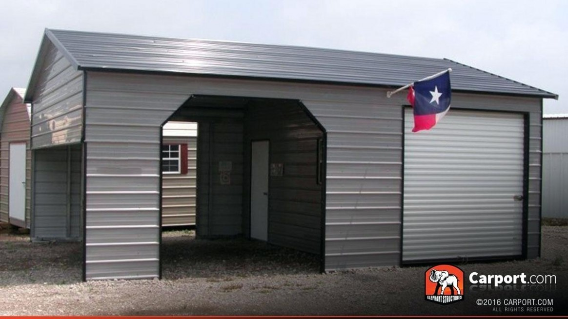 Here's What No One Tells You About Discount Carports Garages | discount carports garages