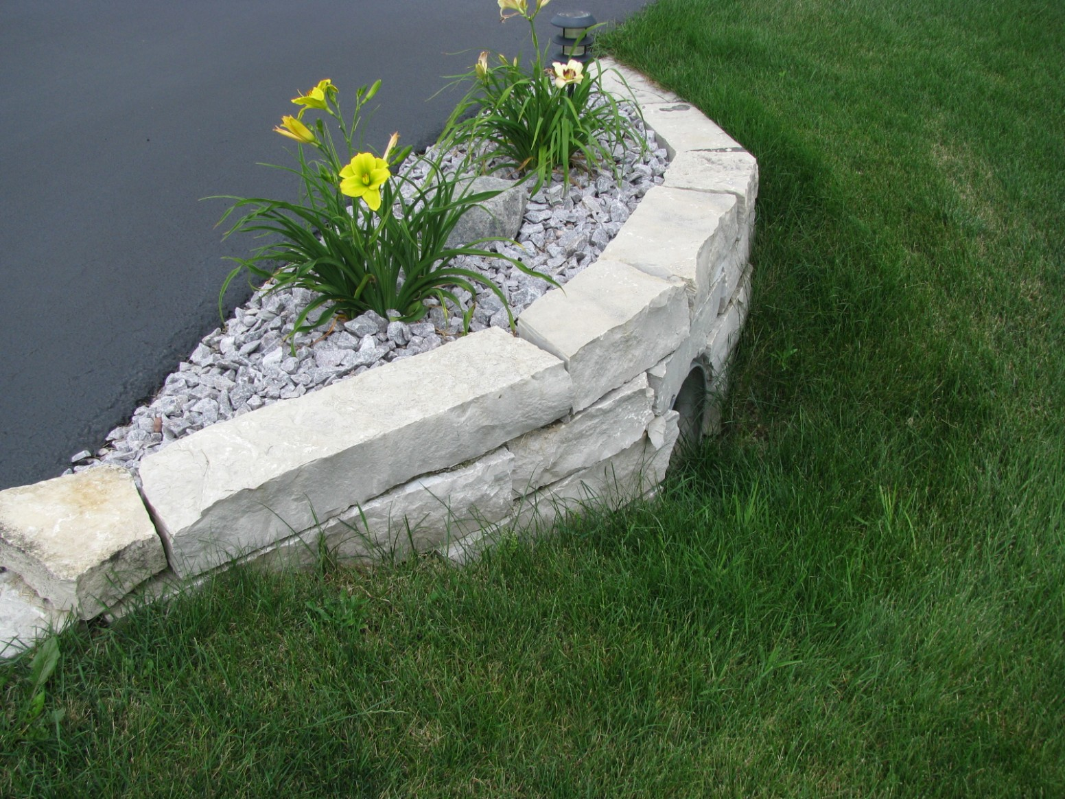 All You Need To Know About Driveway Culvert Ideas | driveway culvert ideas
