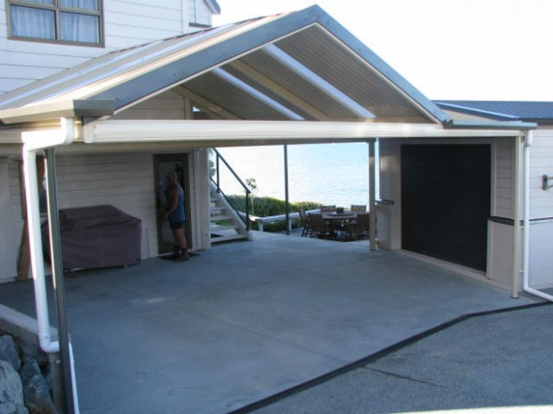 The 16 Secrets That You Shouldn't Know About Carport Sales And Installation | carport sales and installation