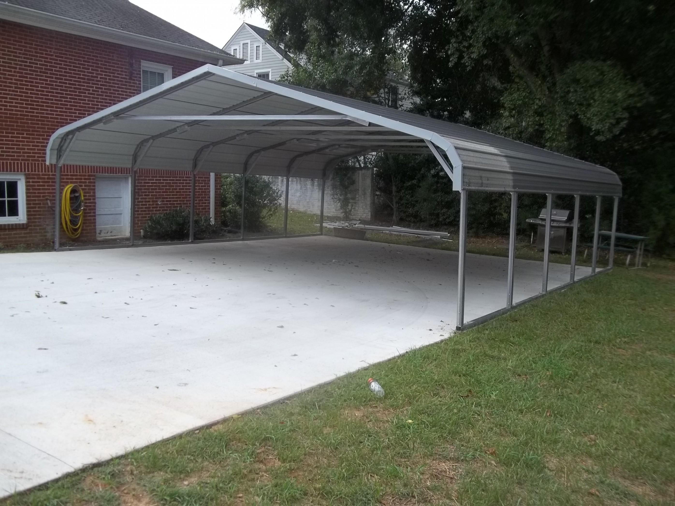 13 Brilliant Ways To Advertise Florida Carport Dealers | florida carport dealers