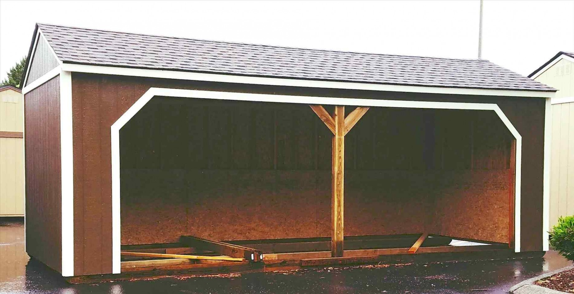 Carport Kits Canada Will Be A Thing Of The Past And Here's Why | carport kits canada