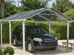 5 Things That You Never Expect On Homestyle Carports And Canopies | homestyle carports and canopies