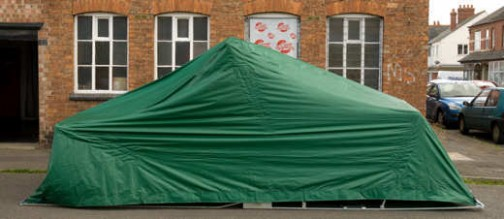 Why Car Canopy Covers Uk Had Been So Popular Till Now? | car canopy covers uk