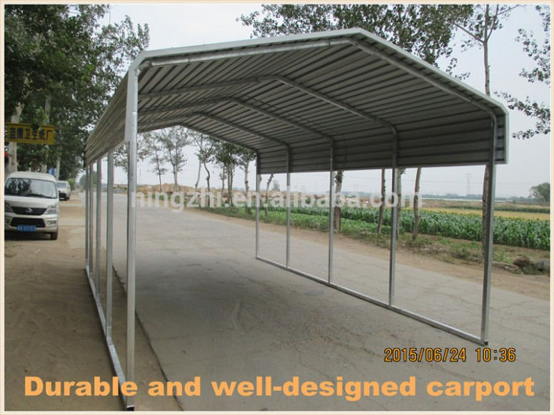 9 Reliable Sources To Learn About Best Portable Carport | best portable carport