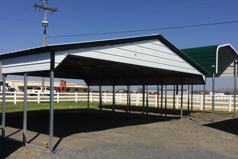 Five Taboos About Carport For Sale Uk You Should Never Share On Twitter | carport for sale uk