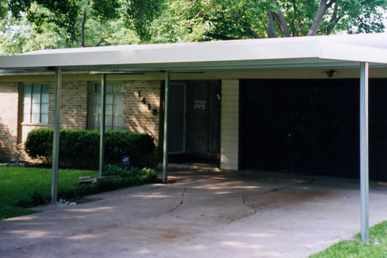How To Get People To Like Carports | carports