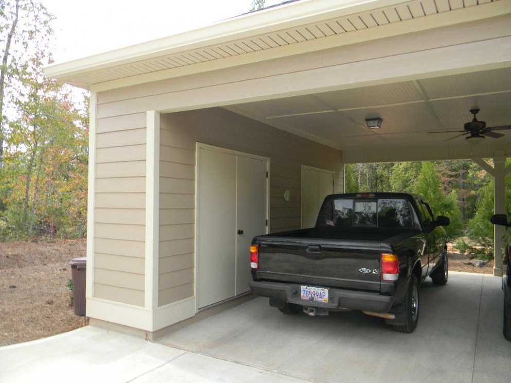 Five Disadvantages Of Ideas For A Carport And How You Can Workaround It | ideas for a carport