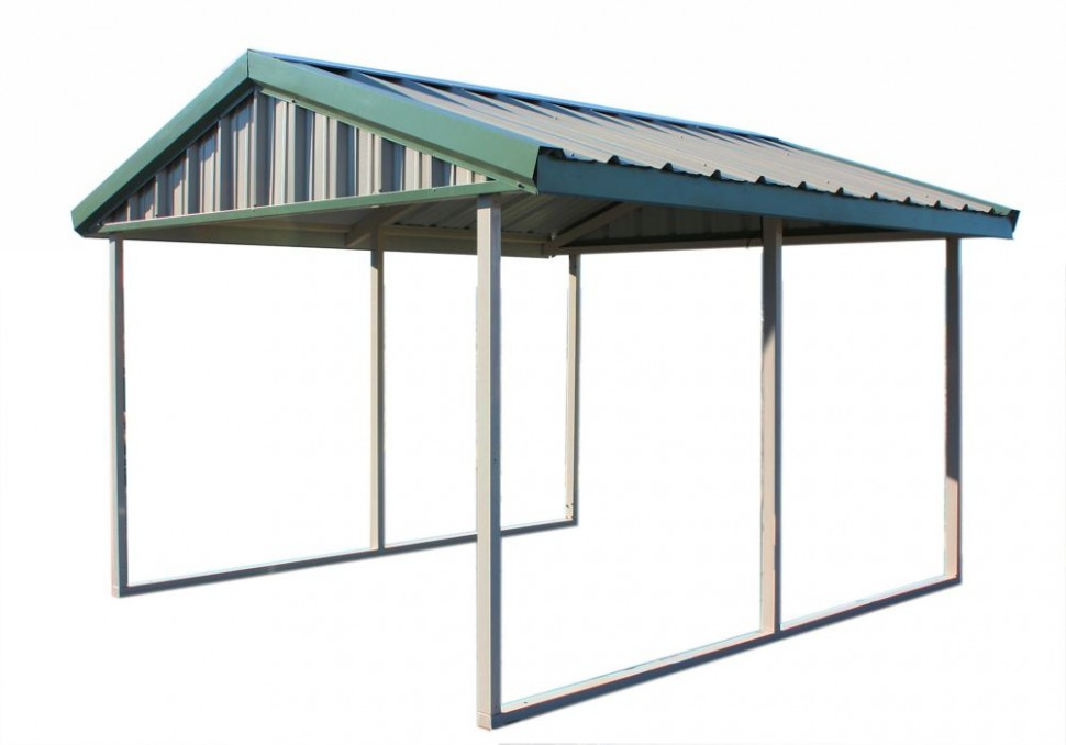 8 Signs You're In Love With Carport Canopy Kit | carport canopy kit